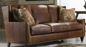 Leather Sofa Refinishing Services Leather Medic