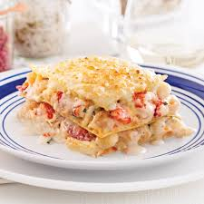 qu est ce qu une royale en cuisine lasagne aux fruits de mer recettes cuisine et nutrition