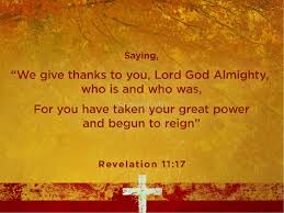 thanksgiving prayer sermon powerpoint fall thanksgiving powerpoints