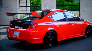 99 ideas 2005 srt 4 on habat us