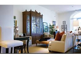china cabinet in living room gen4congress com