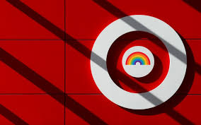 target corp black friday failures unprecedented target sale spurred by boycott