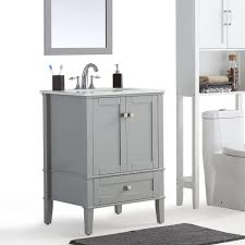 Mission Style Bathroom Vanity Lighting Bathrooms Design Maple Bathroom Vanity Units Cheap Black Corner