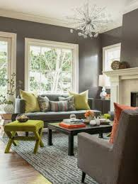 Where To Put Sofa In Living Room Where To Put Sofa In Living Room Free Home Decor