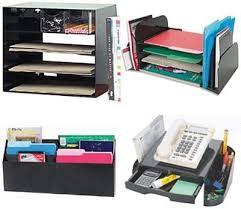 Staples Desk Organiser 54 Best Home Office Crafts Room Images On Pinterest Craft Rooms