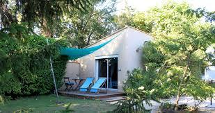 cassis chambre d hote de charme chambre calanque chambres d hôtes de charme à gémenos près de