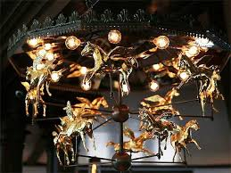 chandelier nyc new york s iconic restaurant tavern on the green reopens chandeliers