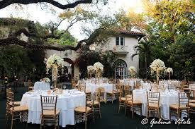 miami wedding venues wedding at villa woodbine coconut grove wedding photography