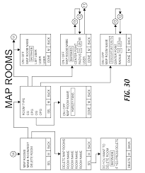 nissan versa jones junction us8712441b2 methods and systems for temporarily sharing position