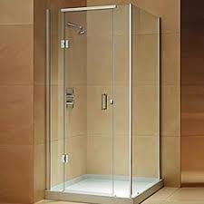 Bathroom Cubicles Manufacturer Shower Cubicle Manufacturers Suppliers U0026 Dealers In Hyderabad