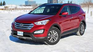 hyundai vehicles hyundai canada recalling 140 000 vehicles for hood latch parking