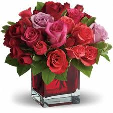 kissimmee florist kissimmee florist flower delivery by floral llc
