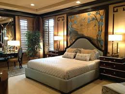Transitional Style Interior Design Bedroom Ideas Transitional Style 10 Transitional Style Bedrooms