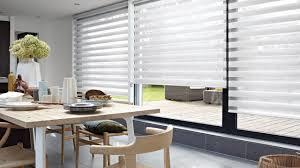 laat u inspireren door luxaflex raamdecoratie rolgordijnen