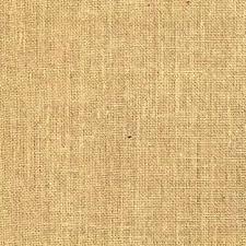 cheap fabric by the bolt ezpass club