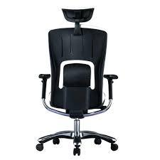 Real Leather Office Chair Real Leather Office Chair Whypoland Info