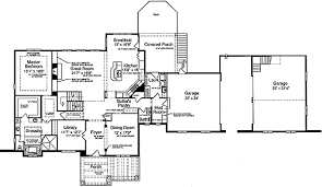 mission style home plans mission style home plans home style