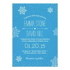 Snowflake Wedding Invitations 20 Best Wedding Invitations Rsvp Save The Date Images On
