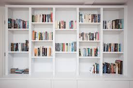 book bookshelves best 25 creative bookshelves ideas on pinterest awesome sample for ed bookshelves camer design with ed book shelves 2 of 15