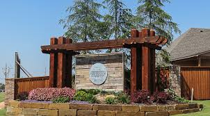 edmond and the oklahoma city metro real estate news and events