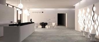 Polished Porcelain Floor Tiles Effect U San Gimignano Get Black Polished Porcelain Floor Tiles