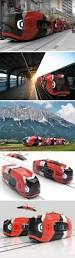 lexus of brighton lfa 307 best transport design images on pinterest car sketch sketch