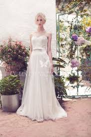 a line wedding dress discount wedding dresses bridal gowns of