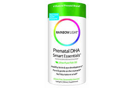 Prenatal One Rainbow Light Top 10 Best Prenatal Vitamins With Dha In 2017 Reviews Any Top 10