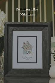 House Warming Wedding Gift Idea 83 Best Family Gift Ideas Images On Pinterest Engagement Gifts