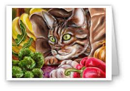 artist original fine art greeting cards for sale online funny