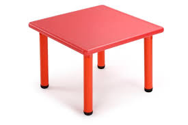 kids plastic table and chairs buy small tables and chairs online at kids kouch india