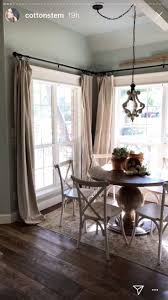 2 Inch Curtain Rings With Clips by The 25 Best Curtain Clips Ideas On Pinterest Window Clips Diy