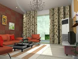 Air Conditioner For Living Room by Check These 27 Splendid Windows Design Ideas For Living Room