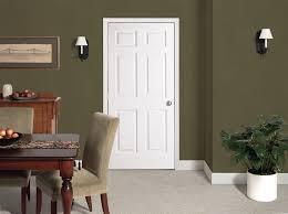 soo mill interior doors and trim october 10 2017