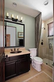 San Diego Bathroom Design Home Design Interior Bathroom Design San Diego