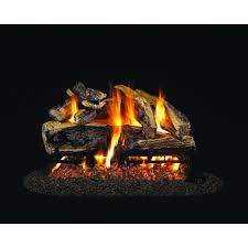 peterson fireplace logs 28 images peterson real fyre charred