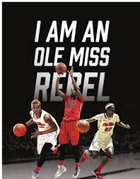Dave Ramsey Talkers Magazine U2013 by 2016 17 Oklahoma Men U0027s Basketball Media Guide By Ben Coldagelli