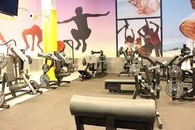 fitness park siege social verb list for resume resume template highlighting skills