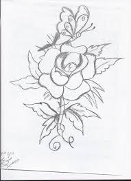 deborah vel c3 a3 c2 a1squez may flower challenge day eight e2 80