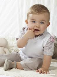 cute baby child wallpapers awesome cute baby boy pics 2017 high resolution wallpaper kids