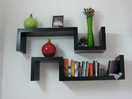 articles with wall mounted shelving systems for garage tag wall