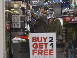 gamestop black friday times news at noon russians boosted u0027fake news u0027 haunted by fatal