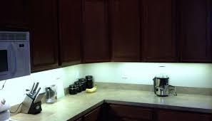 cabinet led cabinet lighting caress led lights under kitchen