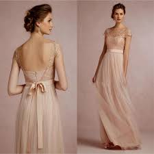 vintage lace bridesmaid dresses oasis amor fashion