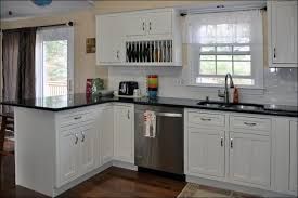 Kitchen Cabinets Outlet Stores Kitchen Wood Cabinets Kitchen Cabinet Doors Only The Outlet