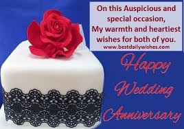 Anniversary Wishes For Husband U2013 100 Best Happy Wedding Anniversary Both Of You Two Be Happy