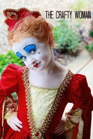 red queen halloween 26 best mummy inspiration images on pinterest costumes make up