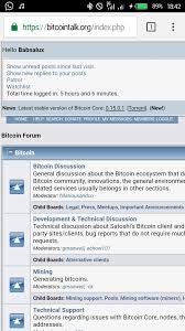 bitcoin forum how to open a bitcointalk org account number 1 bitcoin forum