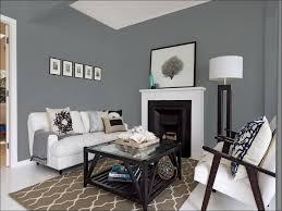 bedroom design ideas marvelous purple and gray bedroom gray