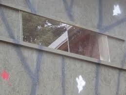 Blind For Windows And Doors Best 25 Deer Stand Windows Ideas On Pinterest Deer Stand Plans